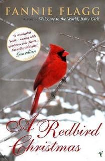 Flagg_Redbird Christmas