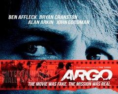 argo01