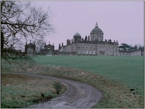brideshead_revisited-2