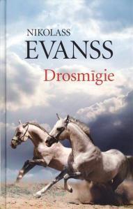 Evanss_Drosmigie