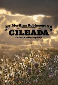 Robinsone_Gileada