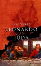 Perucs_Leonardo