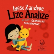 Zandere_Lize Analize