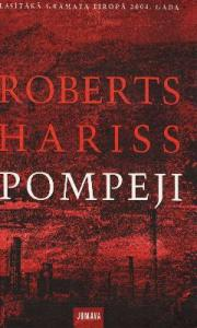 Hariss_Pompeji