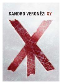 Veronezi_XY