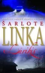 Linka_Lurikis