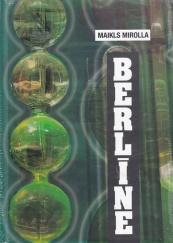 Mirolla_Berline