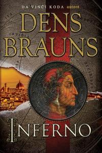 Brauns_Inferno
