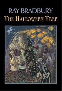 Bredberijs_Halloween