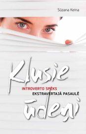 Keina_Klusie