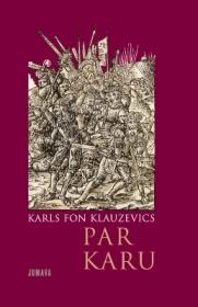 Klauzevis_par karu