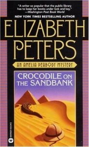 Peters_Crocodile