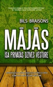 Braisons_Majas