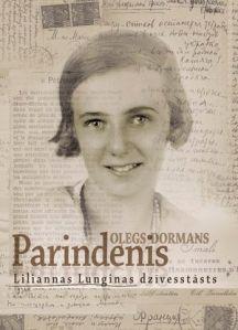 parindenis-cover.indd