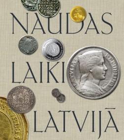 Naudas_laiki_Latvija