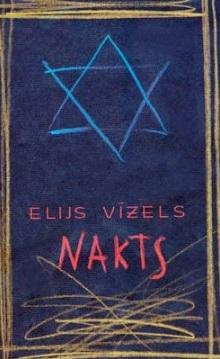 vizels_nakts