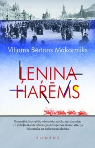 Makormiks_Lenina harems