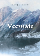 DG_Vecmate_vaks_3