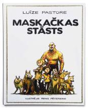 Pastore_maskackas-stasts