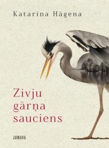 Hagena_Zivju