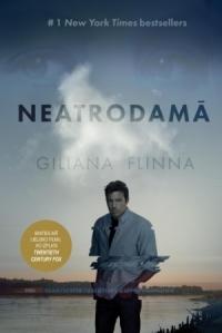 Flinna_Neatrodama