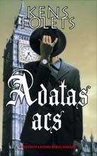 Folets_Adatas