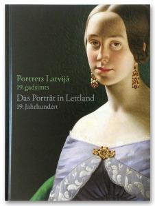 portrets_Latvija