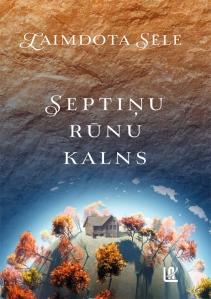 Sele_Septinu_runu_kalns