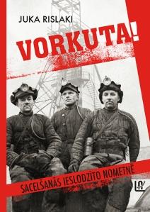 Rislaki_Vorkuta