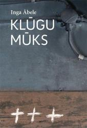 Abele_klūgu mūks
