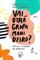 VaiOtraGrupaManiDzird_vaks_print.indd