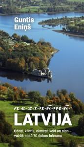 Enins_Nezinama-Latvija