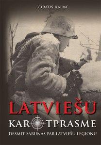 Kalme_latviesu_karotprasme