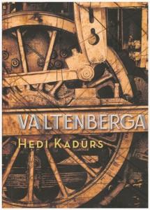 Kadūrs_Valtenberga