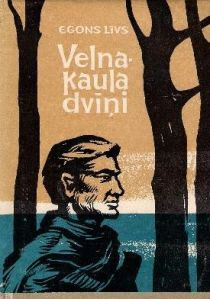 Livs_Velnakaula