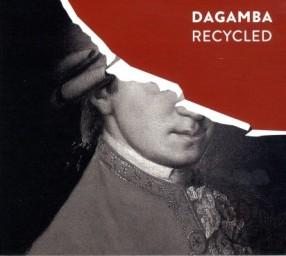 Dagamba_Recycled