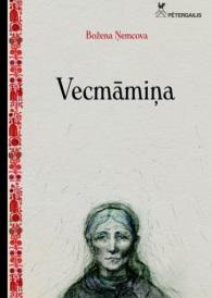 Nemcova_Vecmamina