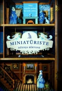 Bertone_miniaturiste