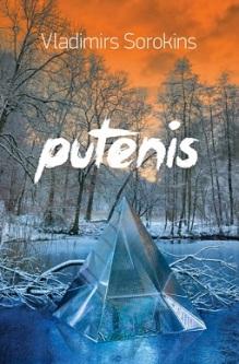 Sorokins_Putenis
