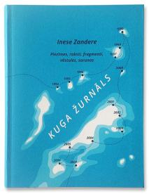Zander_kuga-zurnals