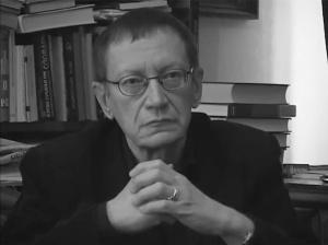 Jānis-Rokpelnis