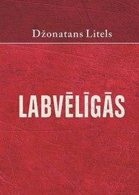 Litels_labveligas
