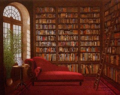 Lynn Shaler La Collection Privee