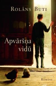 Buti_apvarsna_vidu