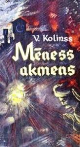 Kolinss_Mēness