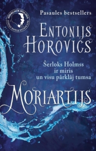 Horovics_Moriartijs