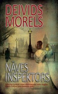 Morels_naves-inspektors