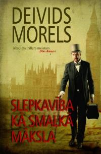 Morels_slepkaviba-ka-smalka-maksla