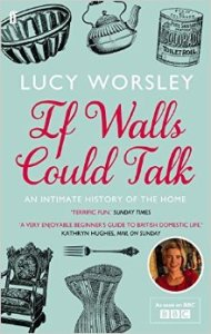 worsley_if-walls-could-talk