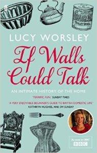 worsley_if-walls-could-talk